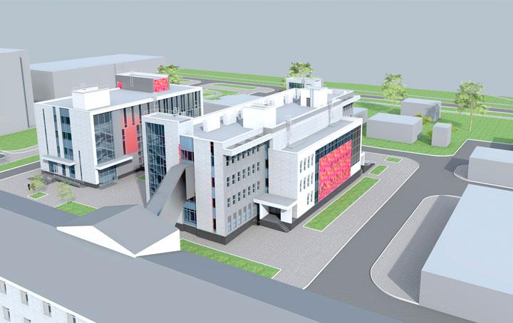 Сайт поликлиники сеченова